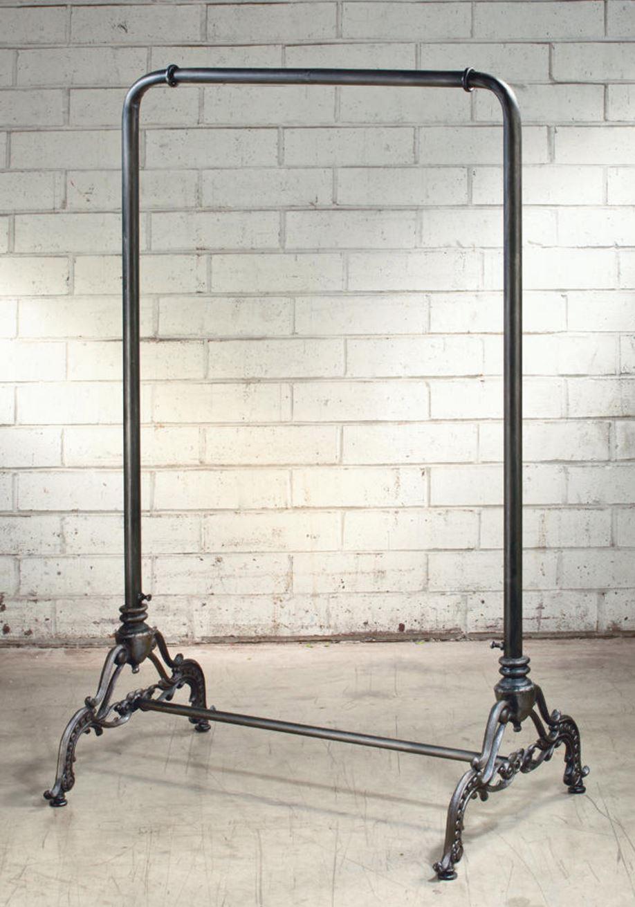 decorative wall hooks iron hangers coat hangers key racks. Black Bedroom Furniture Sets. Home Design Ideas
