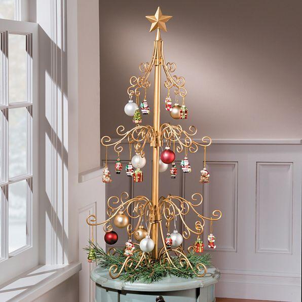 Ebay Christmas Ornaments