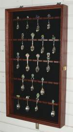 Spoon Cabinets - 50 Spoon Cabinet