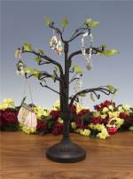 Ornament Trees - Wire Twig 15