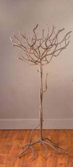 Display Tree - Natural Design 47