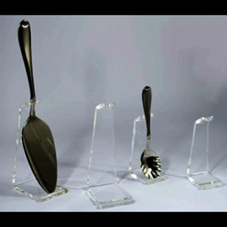 Serving Utensil Stands - Set of 6