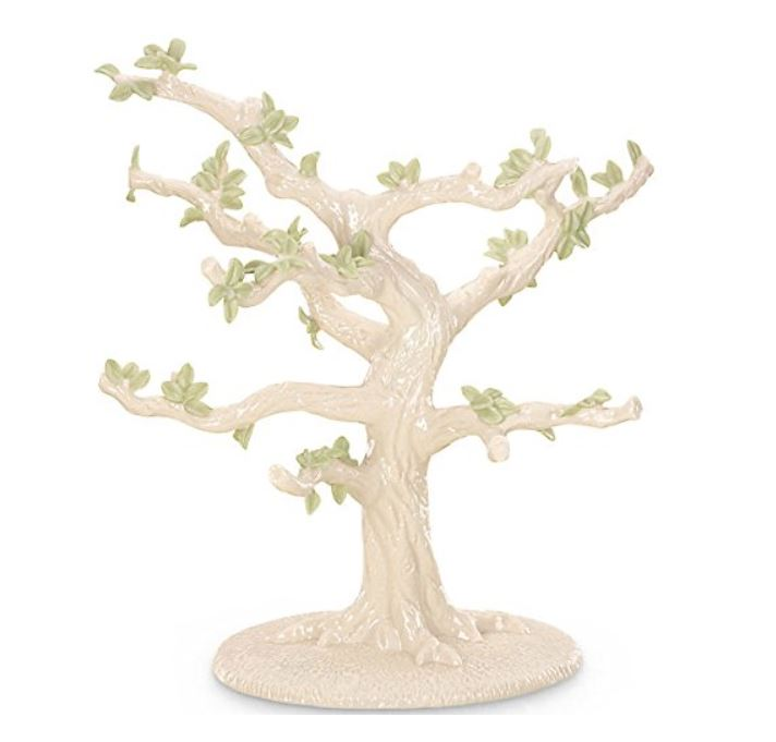Ornament Tree - Lenox Display Tree  - 12""