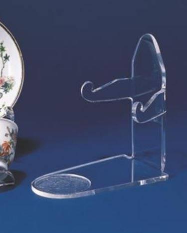 Cup And Saucer Holders Teacup Stands Racks And Hangers