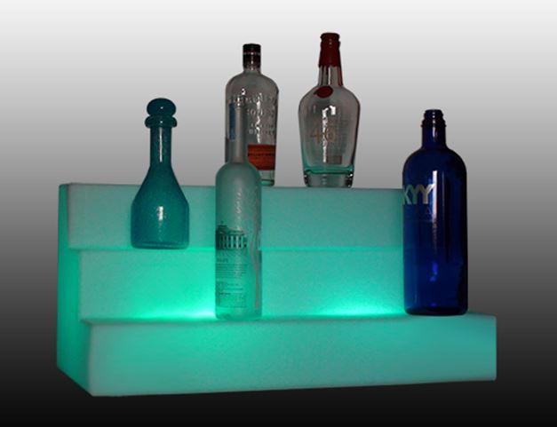 Wine Racks And Displays Liquor Bottle Displays Beer Bottle And Can