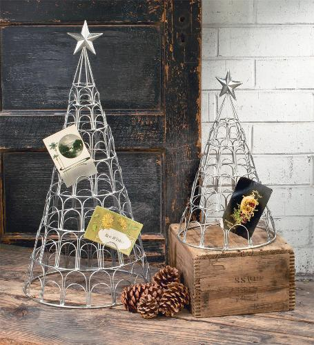 Display Christmas Tree. steps christmas tree diy. a christmas tree ...