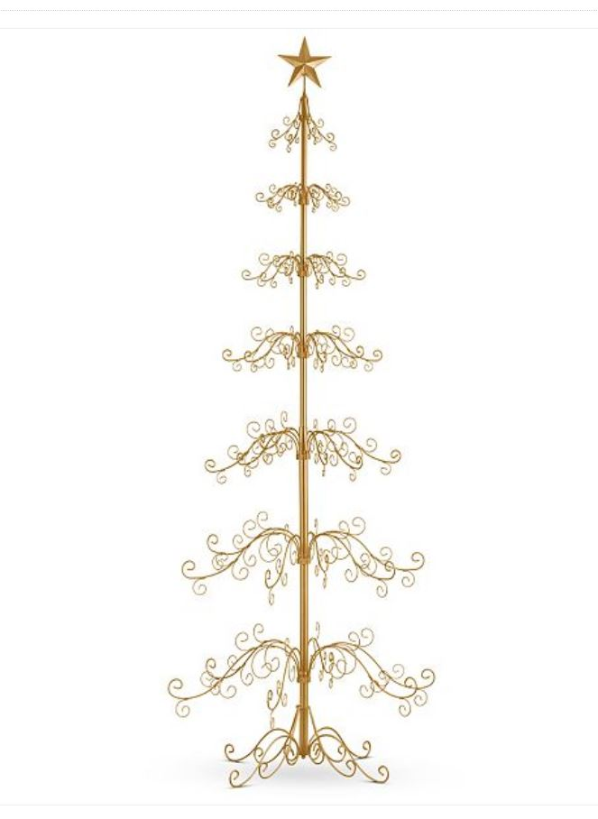 Revolving Christmas Tree Stand For 9 Foot Tree