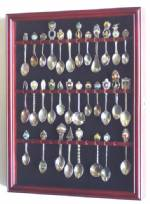 Spoon Cases - 36 Spoon Display Case