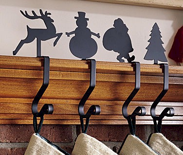 product id mha2942 - Stocking Hangers For Mantle