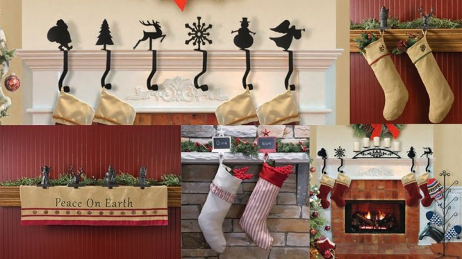 Get Ready for Holiday Decorating!