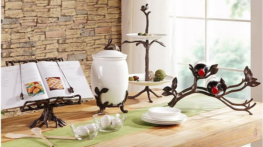 16+ active Fine Home Displays coupons, promo codes & deals for Dec. Most popular: 15% Off on Everything.